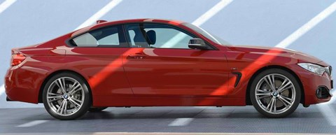 2014-BMW-4-Series-Coupe-in-the-shadows B