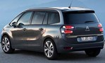 2014-Citroen-Grand-C4-Picasso-with-a-view 2