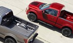 2014-Ford-F-150-Tremor-in-two 1
