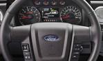 2014-Ford-F-150-Tremor-steer-through 3