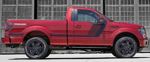 2014-Ford-F-150-Tremor-tred B