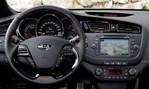 2014-Kia-Ceed-GT-cockpit 1