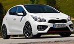 2014-Kia-Ceed-GT-raring 3
