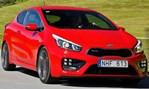2014-Kia-Pro-Ceed-GT-come-on 3