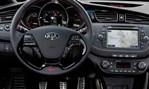 2014-Kia-Pro-Ceed-GT-dash-n-steer 1