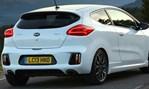 2014-Kia-Pro-Ceed-GT-dusk 2