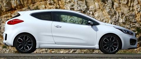 2014-Kia-Pro-Ceed-GT-quarried B