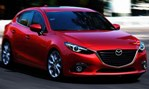 2014-Mazda-3-downtown 1