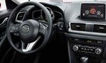 2014-Mazda-3-inside 2