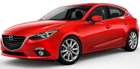 2014-Mazda-3-studio A