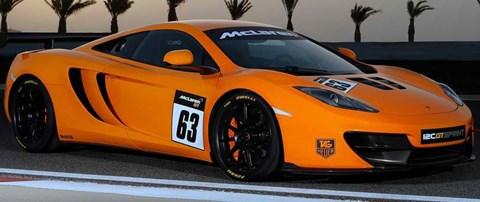 2014-McLaren-12C-GT-Sprint-at-dusk A