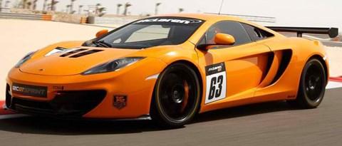 2014-McLaren-12C-GT-Sprint-daytime-run B