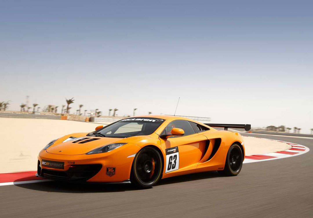 The Supercars Car Reviews Pictures And Specs Of Fast