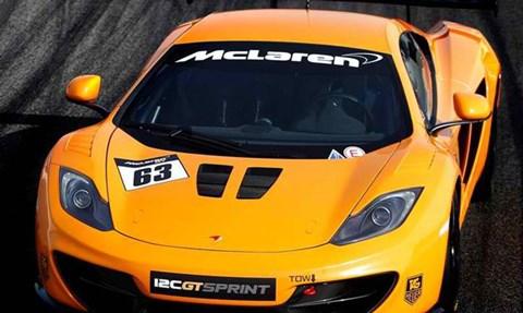 2014-McLaren-12C-GT-Sprint-up-top D