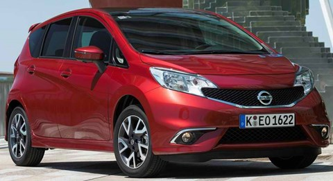 2014-Nissan-Note-in-red A