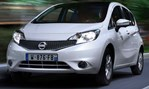 2014-Nissan-Note-movin 1