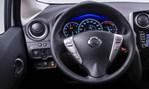 2014-Nissan-Note-steering 3