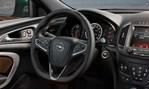 2014-Opel-Insignia-cockpit 1