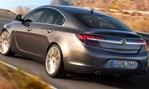 2014-Opel-Insignia-rear 2