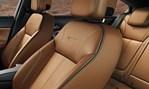 2014-Opel-Insignia-seats 3