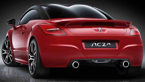 2014-Peugeot-RCZ-R-all-about-lines D