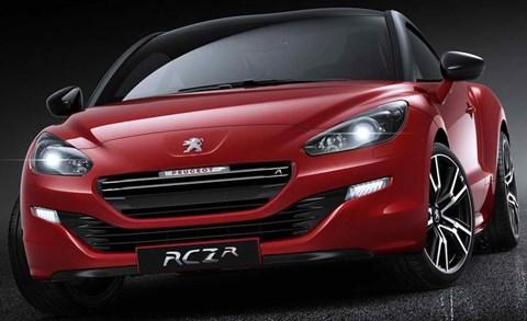 2014-Peugeot-RCZ-R-studio-1 A