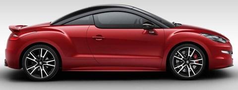 2014-Peugeot-RCZ-R-yes B