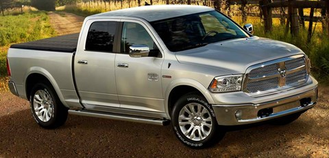 2014-Ram-1500-country A