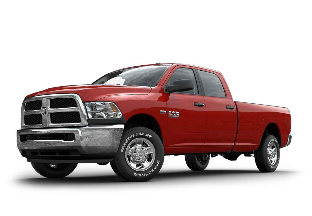 2013 dodge ram 2500 heavy duty diesel fuel economy autos post. Black Bedroom Furniture Sets. Home Design Ideas