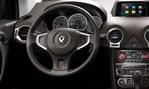 2014-Renault-Koleos-dash 2