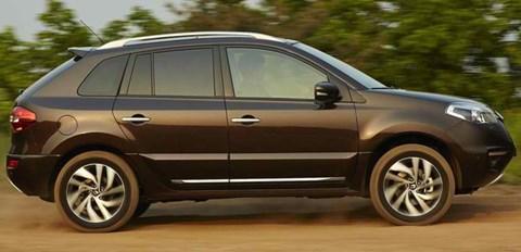 2014-Renault-Koleos-going B
