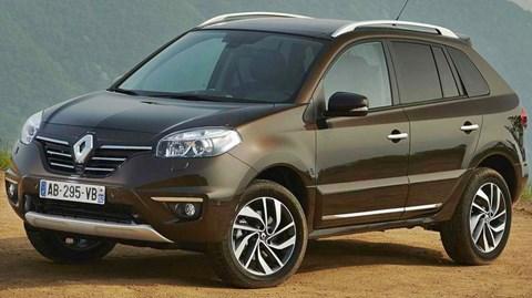 2014-Renault-Koleos-on-top A