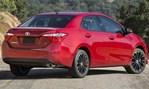 2014-Toyota-Corolla-angular 1