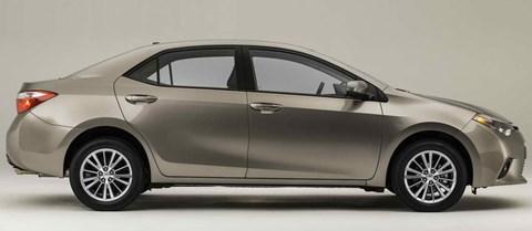 2014-Toyota-Corolla-dull B