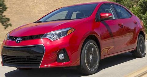 2014-Toyota-Corolla-new A