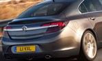 2014-Vauxhall-Insignia-hmmm 2