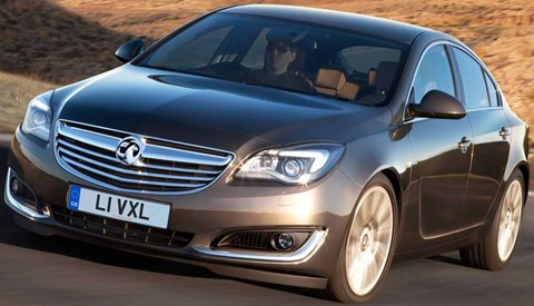 2014-Vauxhall-Insignia-keep-going A