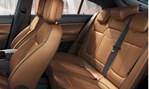 2014-Vauxhall-Insignia-seating 3