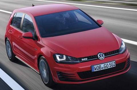 2014-Volkswagen-Golf-GTD-bypass A