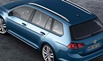 2014-Volkswagen-Golf-Variant-is-it 2