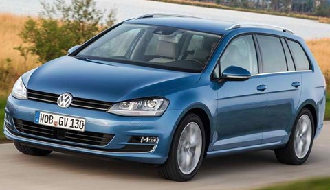 2014-Volkswagen-Golf-Variant-lakeside A