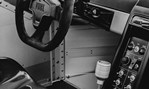 2015-Vuhl-05-cockpit 2