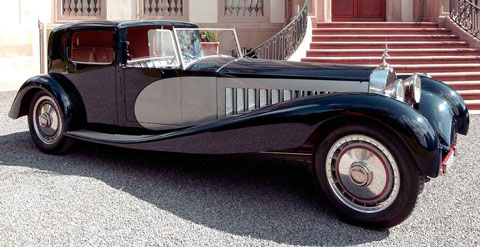 1932-Bugatti-Type-41-Royale-at-home-A
