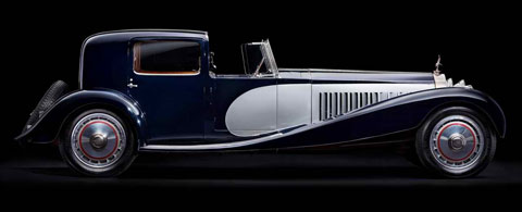 1932-Bugatti-Type-41-Royale-in-the-garage-B