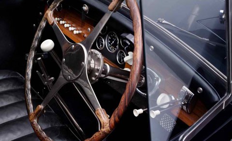 1932-Bugatti-Type-41-Royale-steering-wheel-C