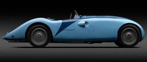 1937-Bugatti-Type-57G-Tank-familiar-lines-B