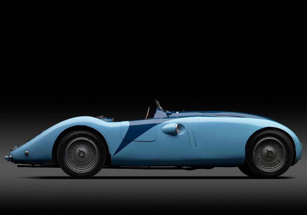 1937 bugatti type 57g tank specs pictures. Black Bedroom Furniture Sets. Home Design Ideas