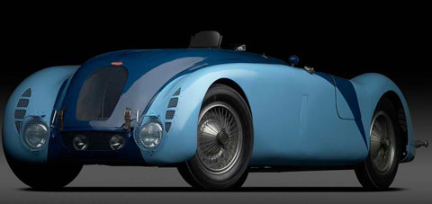 1937-Bugatti-Type-57G-Tank-studio-A