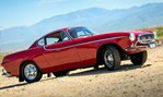 1966-Volvo-P1800-roughing-it 3