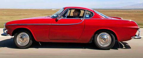1966-Volvo-P1800-straight-lines-B
